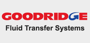 Goodridge Fuel Transfer Systems